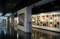 Portsmouth Galleria