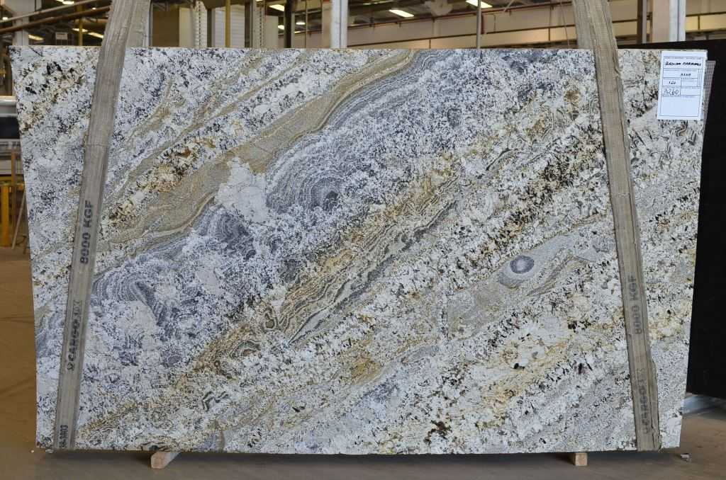 Persian Caramel Granite Designs Marva Marble And Granite