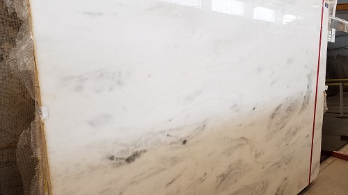 Shadow Storm Marble Designs Marva Marble And Granite