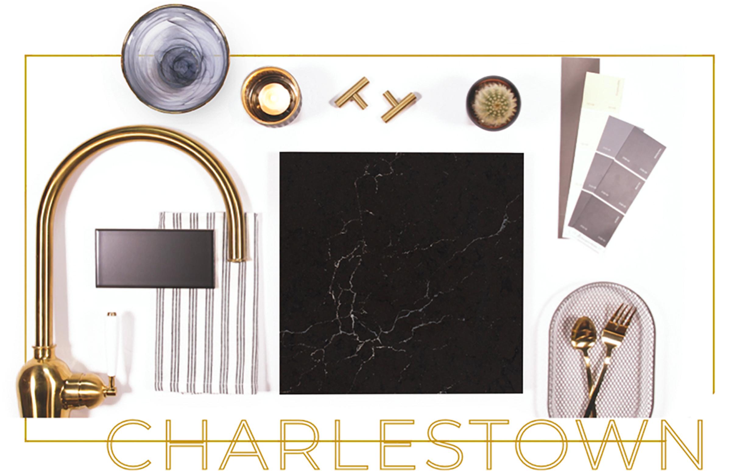 Charlestown™