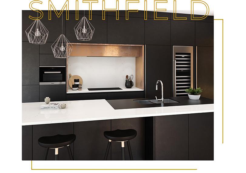 Smithfield™