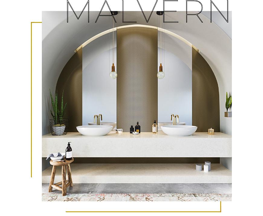 Malvern™