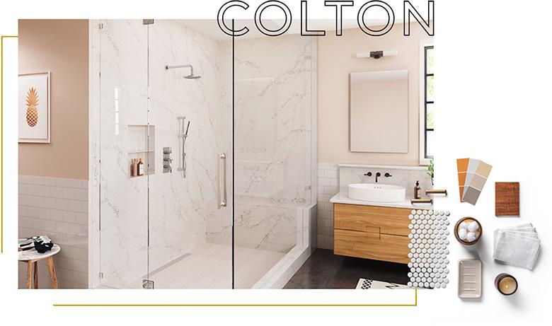 Colton™
