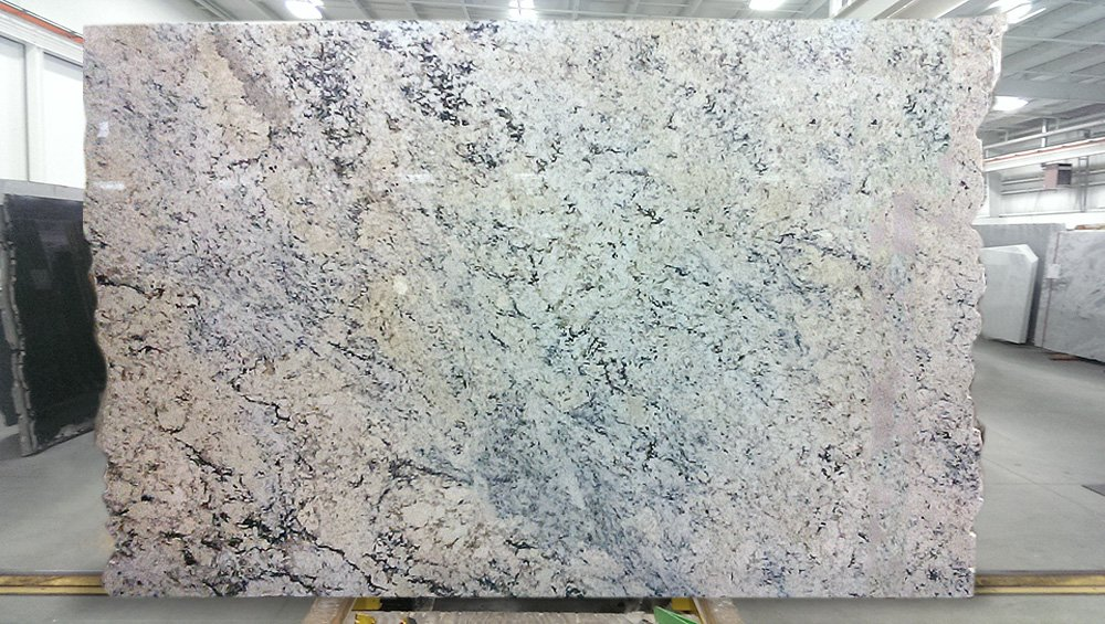 White Eyes Granite Designs Marva Marble And Granite