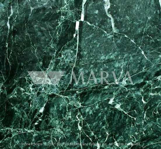 Empress Green Marble Tile : Marva marble and granite stone detail