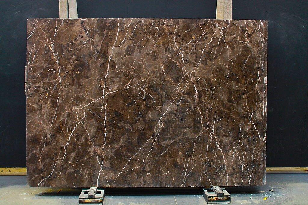 Emperador Dark Royale Marble Designs Marva Marble And