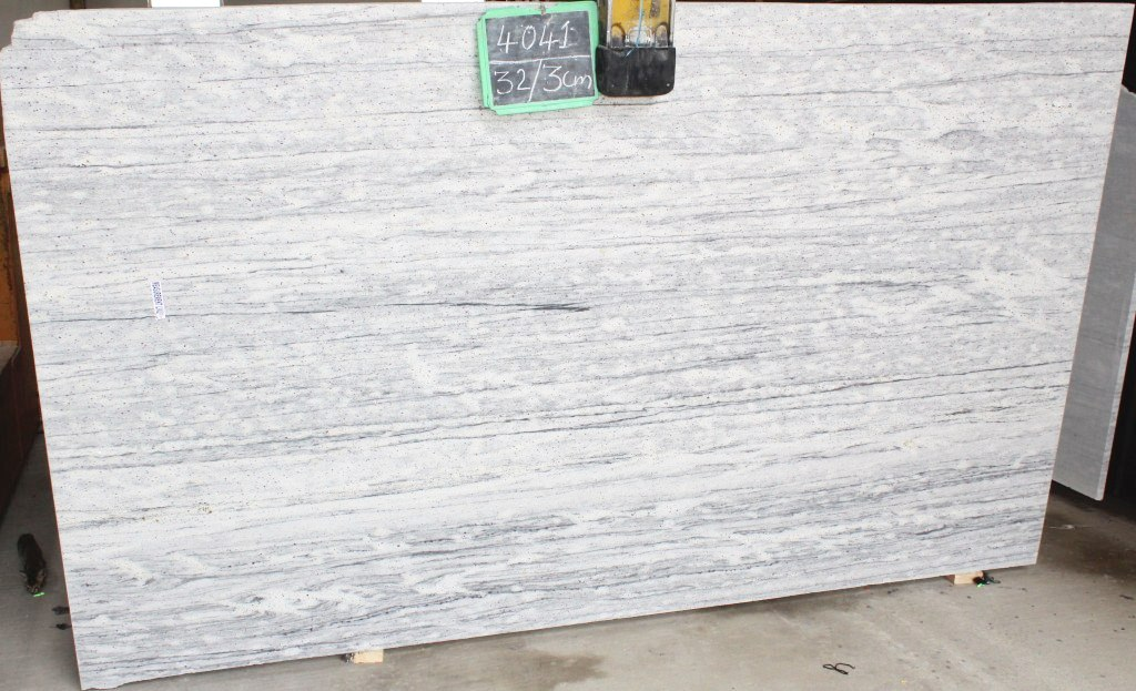 Thunder White Granite : Thunder white granite designs marva marble and
