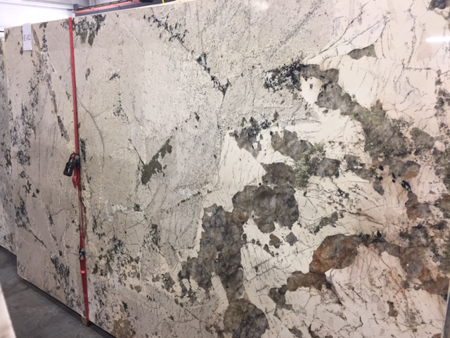 Alpinus white granite designs marva marble and granite for Alpinus granite