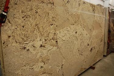 Alpinus White Granite Designs Marva Marble And Granite