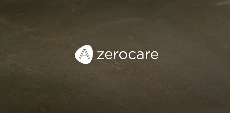 azerocare by antolini a revolutionary natural stone