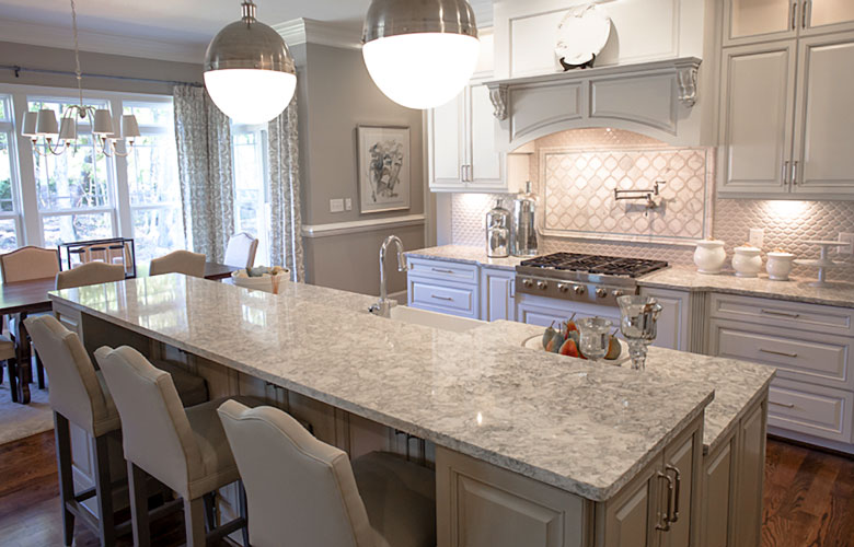 Cambria Berwyn Design Information And Inspiration Beyond