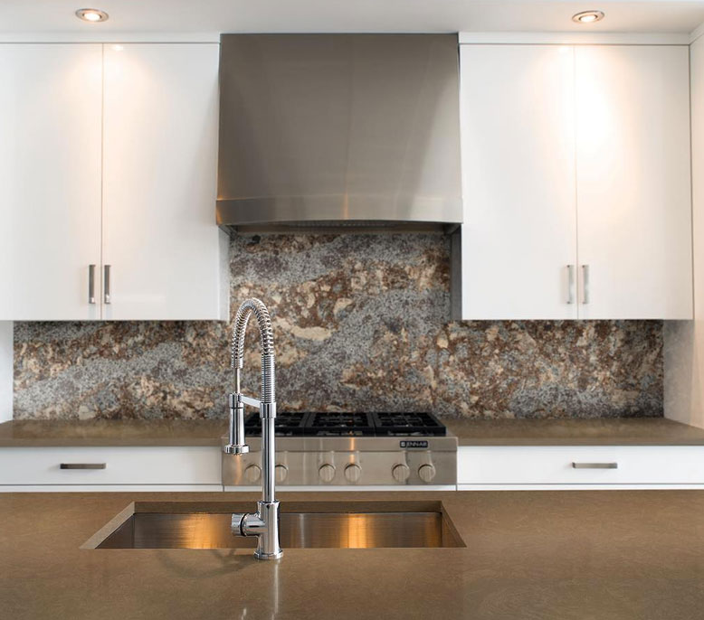 5 Ways To Create A Focal Point In Your Kitchen Marva