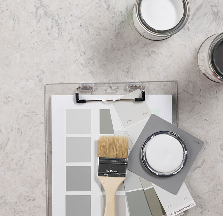 Cambria Coastal Collection S Newest Design Of Quartz: Cambria Expands Their Popular Marble Collection™ With Five
