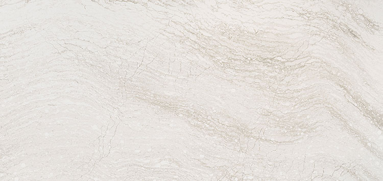Cambria Expands Their Popular Marble Collection With Five