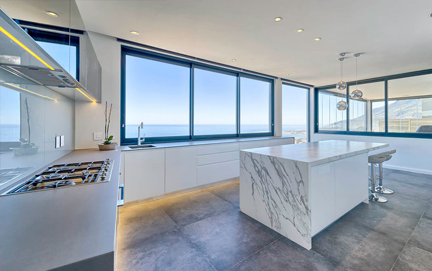Your Edge Profile Options for Neolith Countertops - MARVA ...