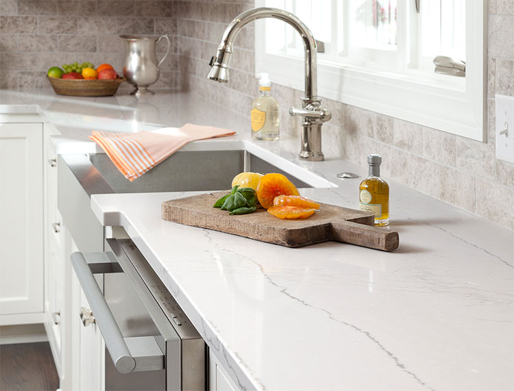 Image result for cambria kitchen countertop