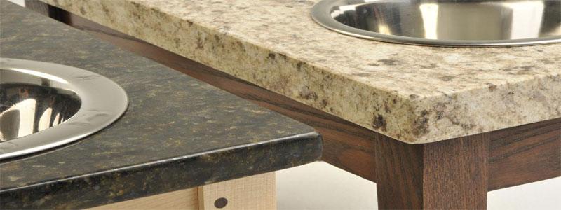 Choosing the Correct Countertop Thickness: 2cm vs 3cm - MARVA Marble