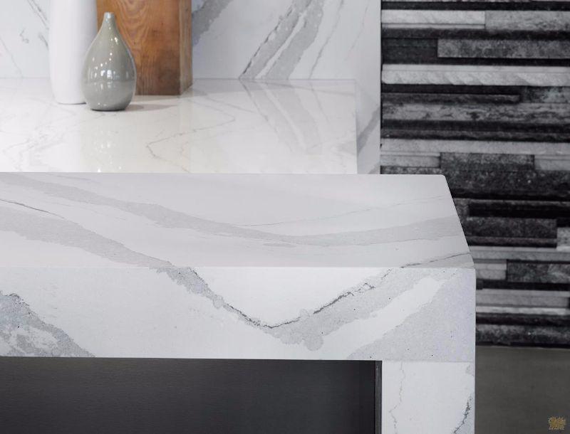 Brittanicca Cambria Designs Marva Marble And Granite