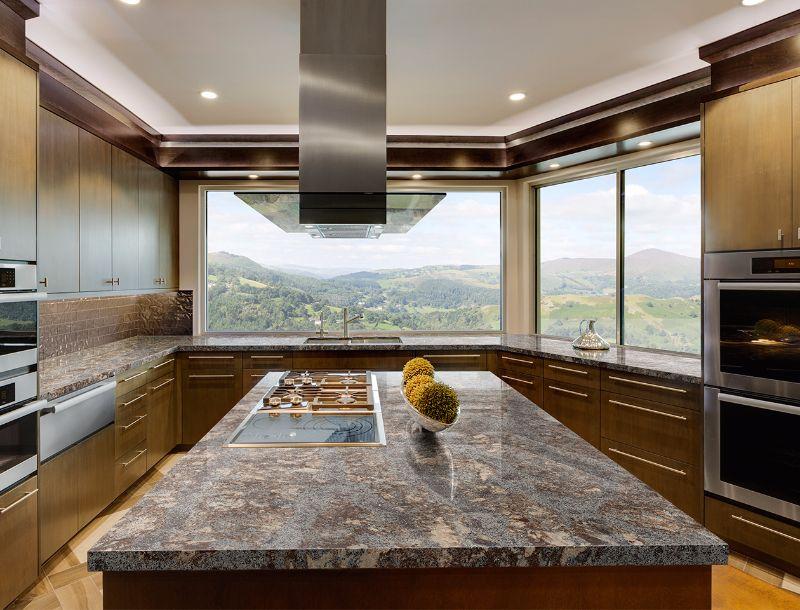 Helmsley Cambria Designs Marva Marble And Granite