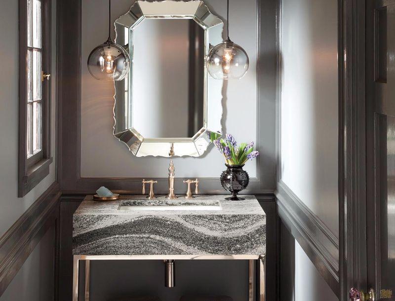 Roxwell Cambria Designs Marva Marble And Granite