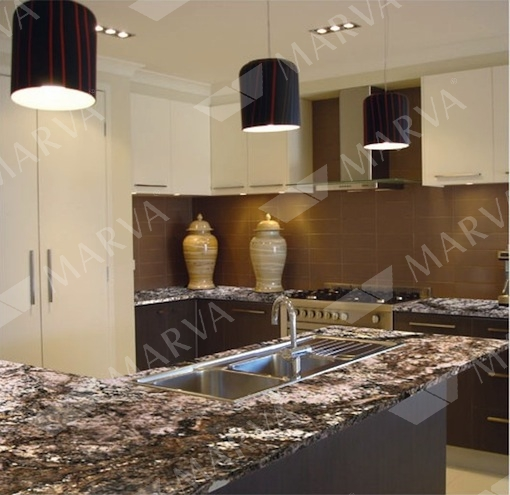 Amarone Granite Designs Marva Marble And Granite