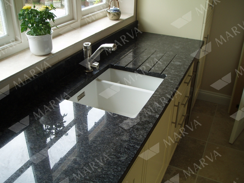 Angola Black Product Search Marva Marble And Granite
