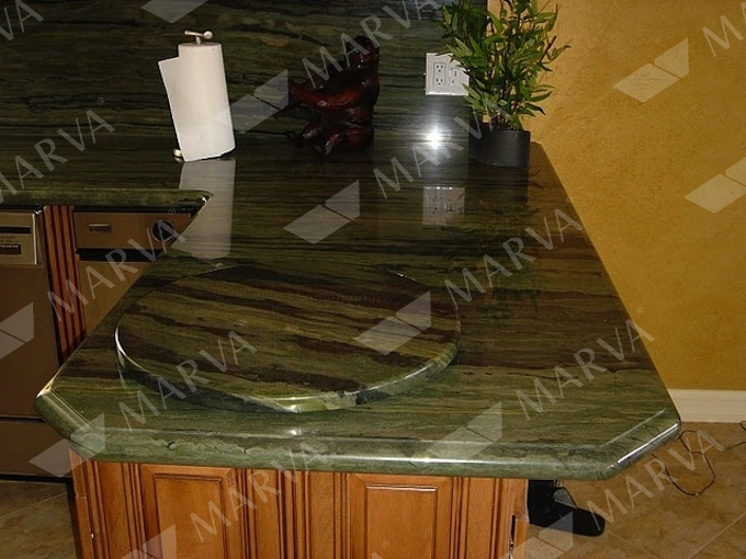 Bamboo Green Vc Product Search Marva Marble And Granite