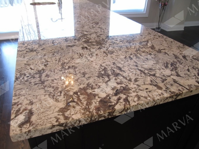 Bianco Antico - Granite Designs - MARVA Marble and Granite