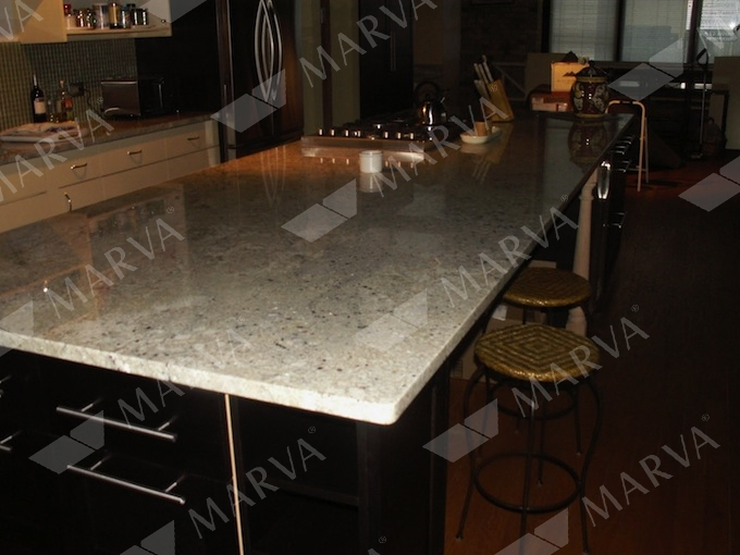 Bianco Romano Product Search Marva Marble And Granite
