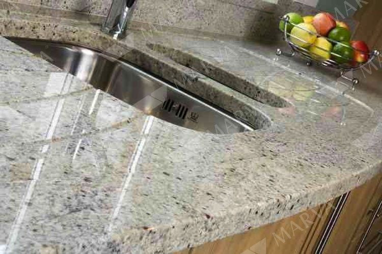 Bianco Romano Granite Designs Marva Marble And Granite