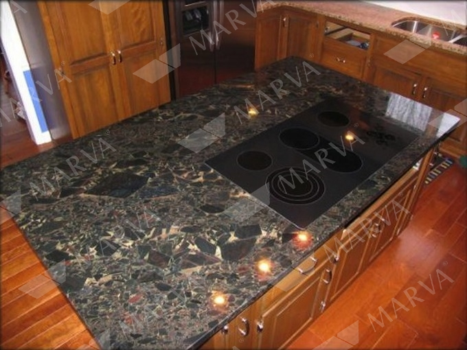 Marble Countertops Raleigh Nc Kitchen Granite Countertops