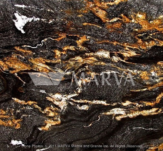 Black Fusion Product Search Marva Marble And Granite