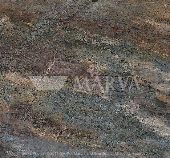 Bordeaux Fashion Granite Designs Marva Marble And Granite