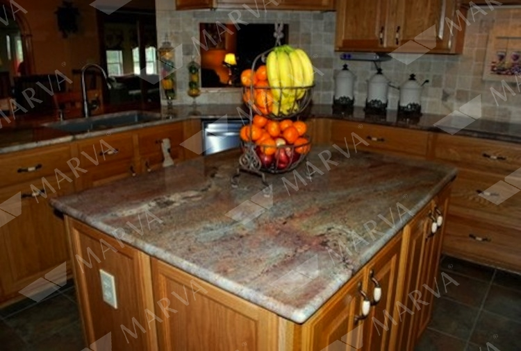 soapstone countertop refinishing with Bordeaux Fashion on Formica Kitchen Countertops Cost besides Diamond Red further Crema Antartida likewise Kitchen Backsplash Visualizer together with How To Choose The Paint Color That  plements Your Cambria Quartz Countertops.