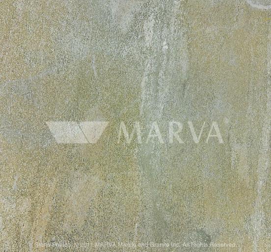 Coast Green Granite Designs Marva Marble And Granite