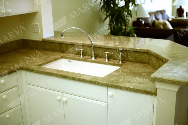 Coast Green Product Search Marva Marble And Granite