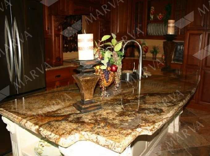 Copper Canyon Product Search Marva Marble And Granite