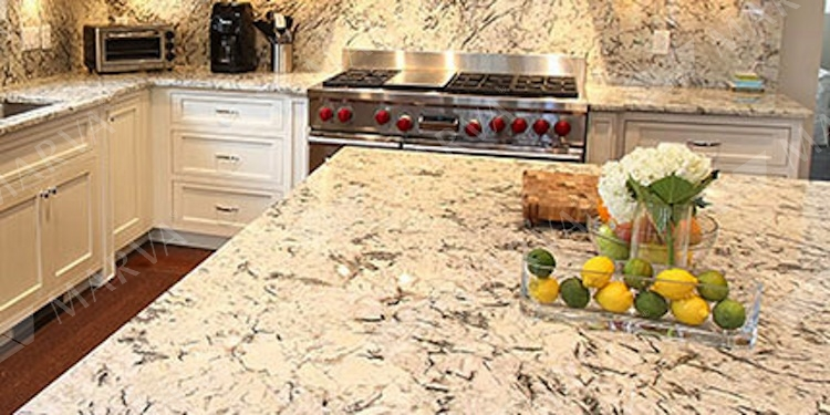 soapstone countertop refinishing with Crema Antartida on Formica Kitchen Countertops Cost besides Diamond Red further Crema Antartida likewise Kitchen Backsplash Visualizer together with How To Choose The Paint Color That  plements Your Cambria Quartz Countertops.