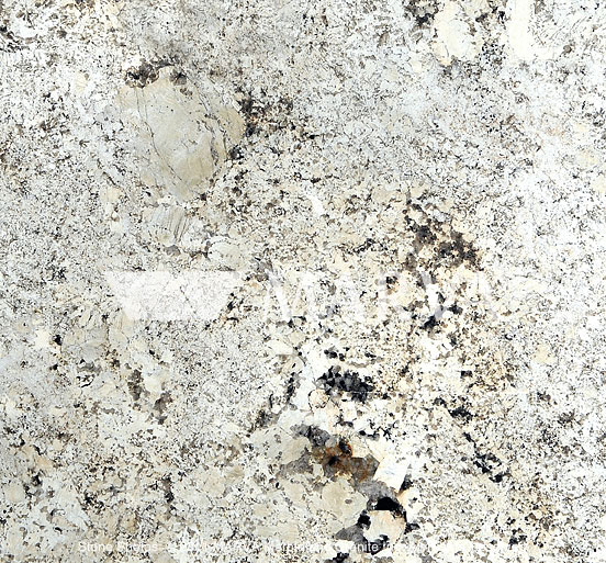 Delicatus White Granite Designs Marva Marble And Granite
