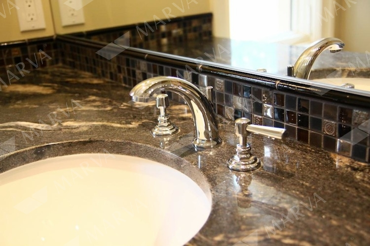 sparkle beige uncovered glitter information image of countertop design astonishing countertops about quartz