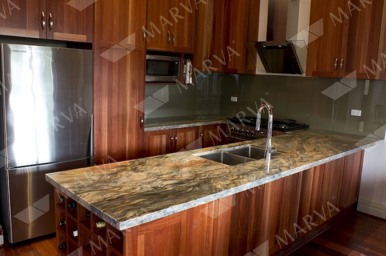 Fusion Extra Granite Designs Marva Marble And Granite