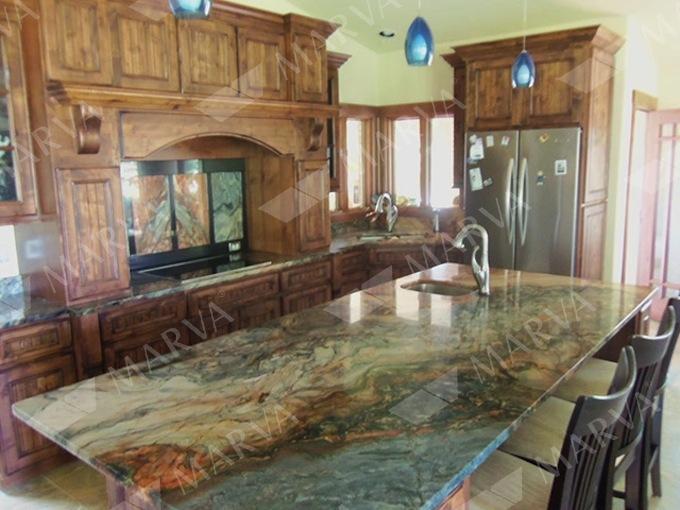Fusion Extra Granite Designs Marva Marble And Granite