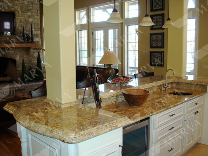 Golden Beach Product Search Marva Marble And Granite