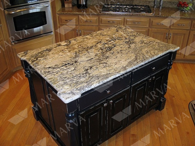 Juparana Persa Granite Designs Marva Marble And Granite