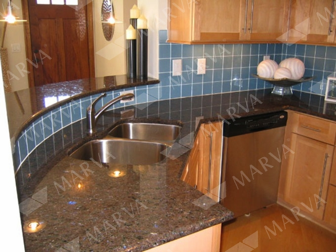 Labrador Antique Product Search Marva Marble And Granite