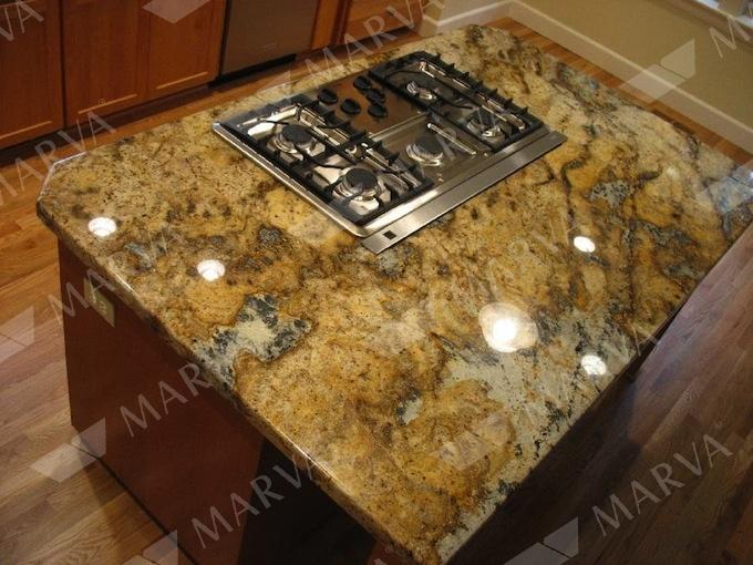 Lapidus Premium Product Search Marva Marble And Granite