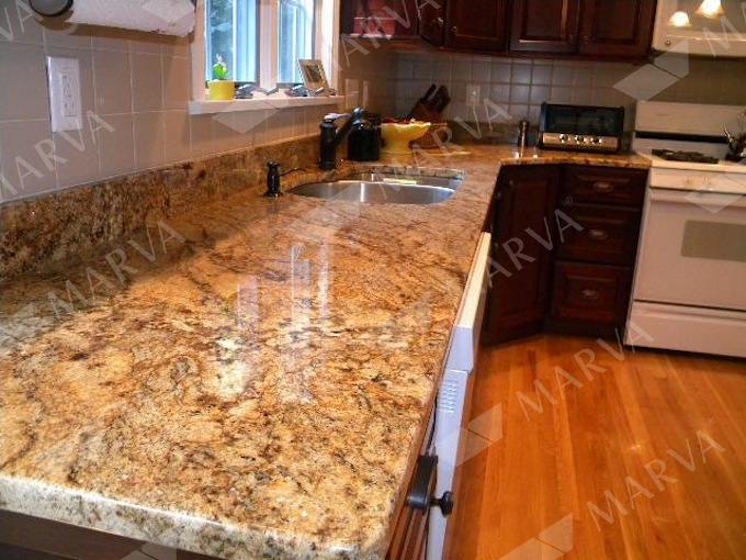Lapidus Premium Product Search Marva Marble And Granite