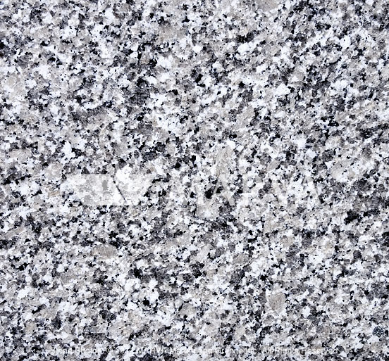 Luna Pearl Granite : Luna pearl product search marva marble and granite