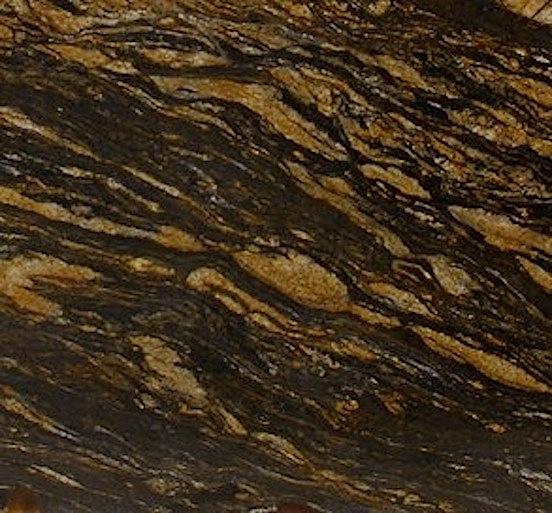Magma Black Granite : Magma black product search marva marble and granite