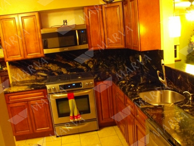 Magma Black Product Search Marva Marble And Granite